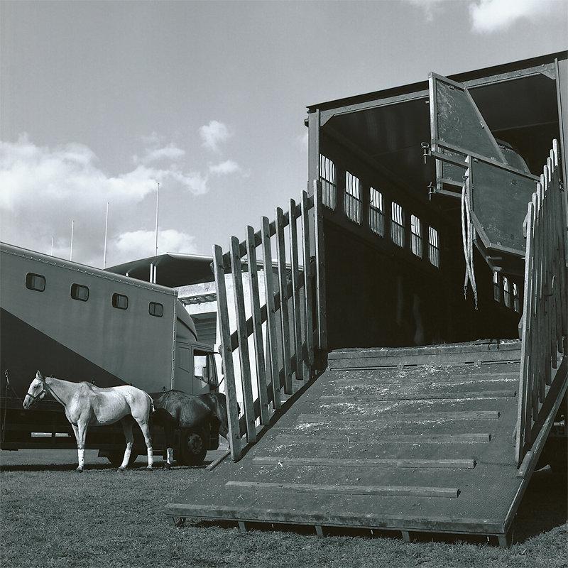 Jockey-Hoppegarten-8-by-Arne-Siemeit.jpg